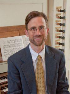 Jonathan Schakel